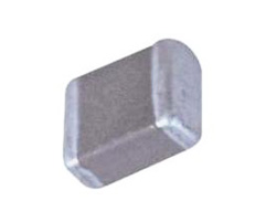 Multilayer Chip Ferrite Inductor