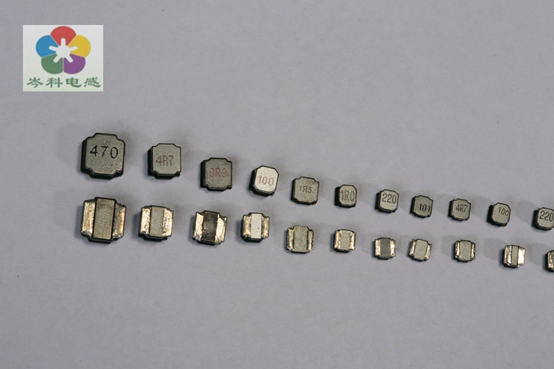 CKCS3010 SMD Power Inductor