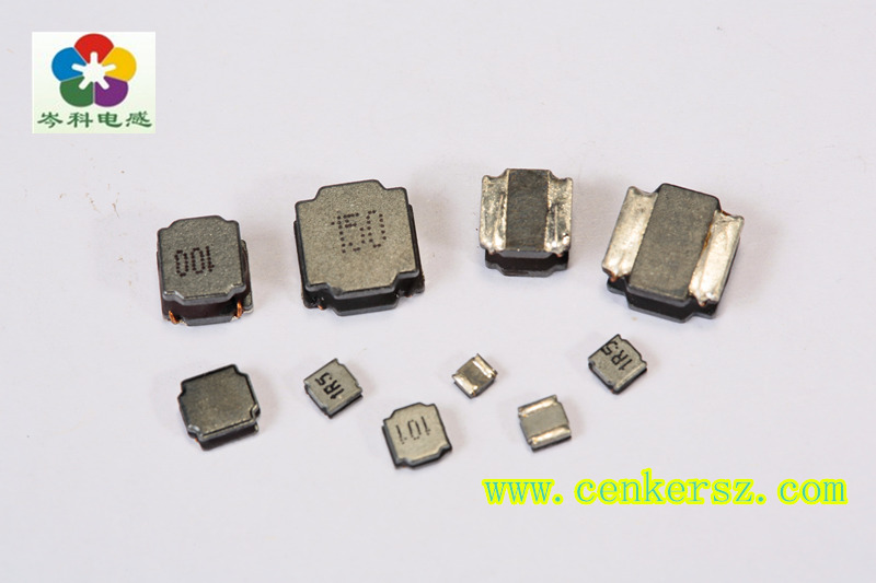 CKCS3015 SMD Power Inductor